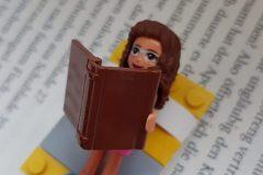 Jippie-mehr-Zeit-zum-Lesen-scaled