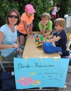 Blinder-Baumeister-234x300